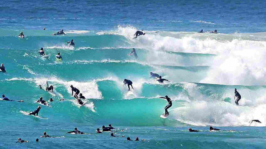 superbank-surf